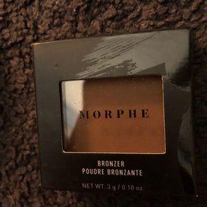 Morphe bronzer